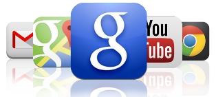 google.apps