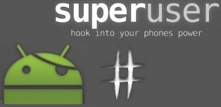 superuser.android