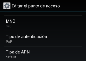 tipo.apn.default